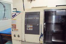 2000 OKUMA & HOWA HL-35 #Ez1215