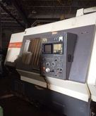 Used 1987 SNK SUT-70