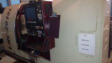 2005 ACER VMC-2040L #Ez9779