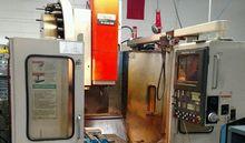 Used 1994 MAZAK V414