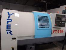 2001 MIGHTY VIPER VT-25B