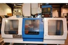 Used 1994 SUPERMAX M