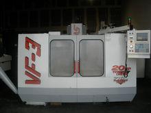 Used 1998 HAAS VF-3