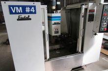1992 FADAL VMC-40