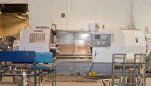 2004 OKUMA LB35