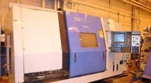 Used IKEGAI TM25YS #