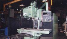Used 1981 OKK MCV-50