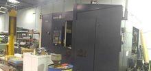 Used 2005 MAKINO A81