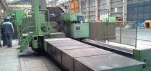 SAFOP LEONARD 60/4G CNC