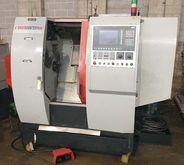 Used 2000 EMCO EMCOT