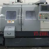 2007 MIGHTY VIPER VT-28BLM