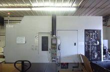2007 NTC ZH-4000