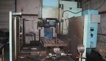 1991 HURCO BMC 50