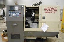 Used 1996 HARDINGE C