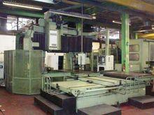 Used 1987 OKUMA MCV-