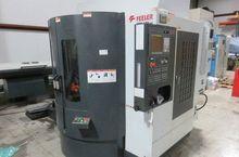 2011 FEELER VMP-580APC