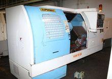 Used 2000 YCM TC-26