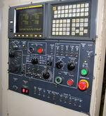 1998 KIA HC-800 #Ez1119