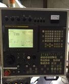 2005 TAKISAWA EX-122