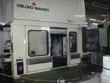 1994 MAKINO SNC-106-A30 #Ez637