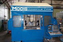 1998 MODIG PROFILE LINE 7000