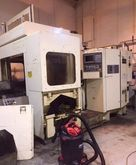 Used 1996 OKUMA MC-5