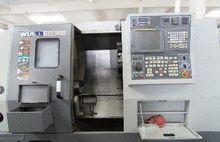 2012 HYUNDAI WIA L150A