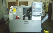 2004 HAAS SL-10