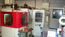 Used WAHLI DIXIE 100