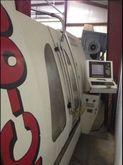 Used 2005 FRYER MC-6