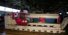 Used 1999 GEMINIS CN