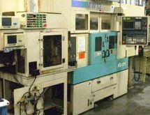 1997 MURATEC MW-12G #Ez2474