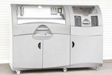 2015 3D Systems PROJET 660PRO