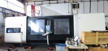 2012 DMG MORI CTX GAMMA 3000 TC