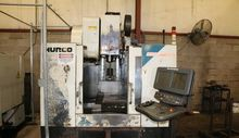 HURCO BMC 2416