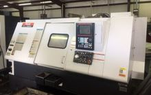 2004 MAZAK SUPER QUICK TURN 250