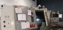 Used 2001 HAAS SL-40