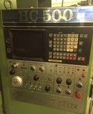 1987 HITACHI SEIKI HC-500
