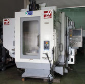Used 2006 HAAS EC-30