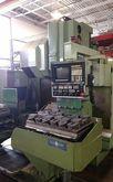 Used 1995 OKUMA MC-4