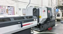 2012 HAAS DS-30