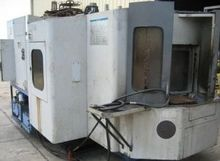 Used 1996 MAZAK HTC-