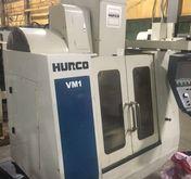Used 2003 HURCO VM1