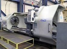 2008 FEMCO BL-975/3000
