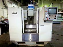 1992 FADAL VMC-20