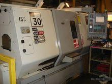 2003 HAAS SL-30T