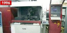 1996 KLINK HSC60 #Ez588