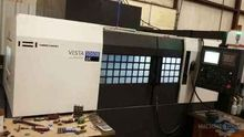 2013 HWACHEON VESTA 1050B