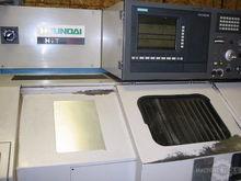 Used 1994 HYUNDAI HI