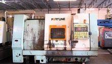 2001 FORTUNE V-TWM-36
